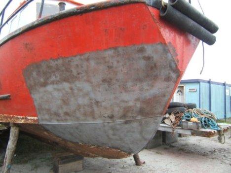 workboatduring.jpg